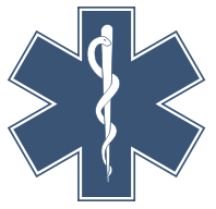 Logo lékařské komora