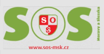 Logo SOS