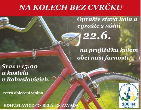 plakát kakci NAKOLE BEZCVRČKU