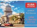 Plaká Kuba