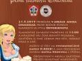 pozvánka na akci OKTOBERFEST