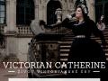 Plakát - Život viktoriánské éry