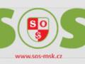 Logo Sdružení obrany spotřebitelů Moravy a Slezska, z.s.