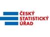 Logo Českého statistického úřadu