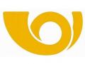 Na obrázku logo České pošty
