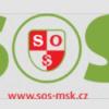 Logo sdružení obrany spotřebitelů