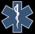 Logo ČLK