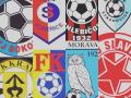 plakát k akci PRAJZSKÝ POHÁR 2020 /pohár prajzských fotbalových týmů/