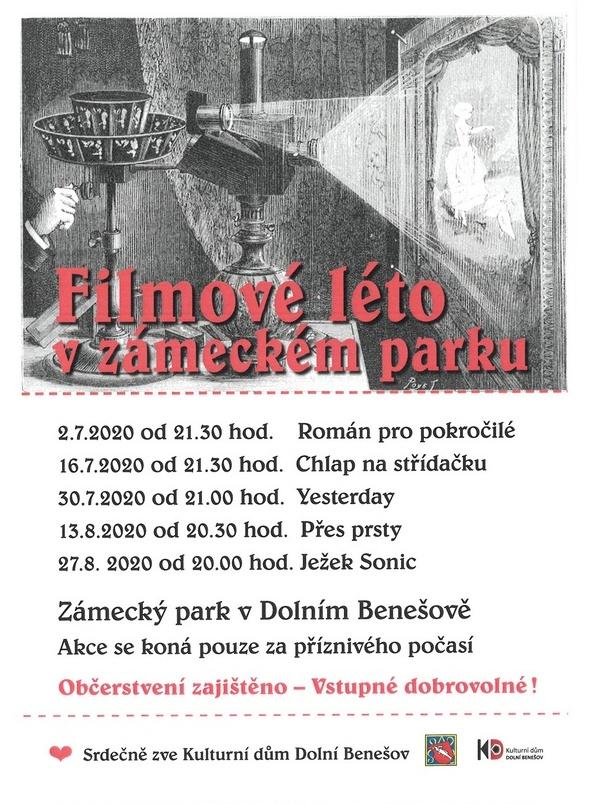 plakát kfilmu CHLAP NASTŘÍDAČKU