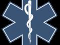 Logo lékařské komory