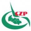 Logo CZP