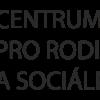 Logo - Centrum pro rodinu a sociální péči z.s.