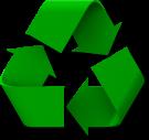 Obr. znak recyklace