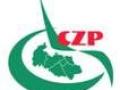 Logo - Centrum pro zdravotně postižené Moravskoslezského kraje o.p.s.