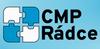 Logo CMP Rádce