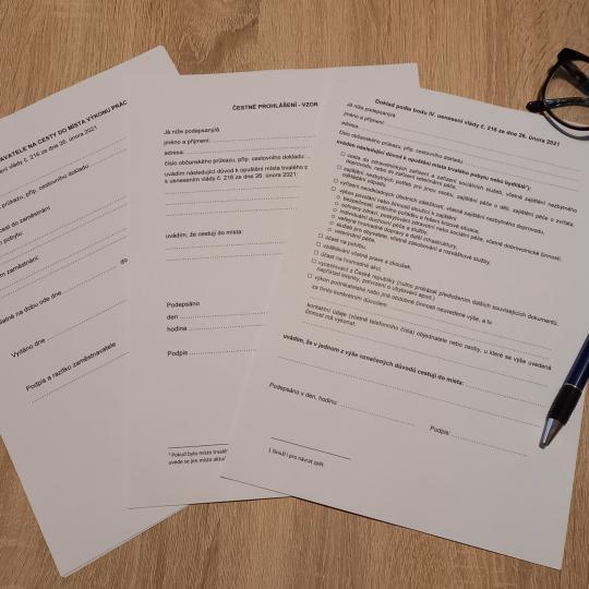 Obr. formuláře