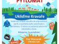 Plakát Pytlomat