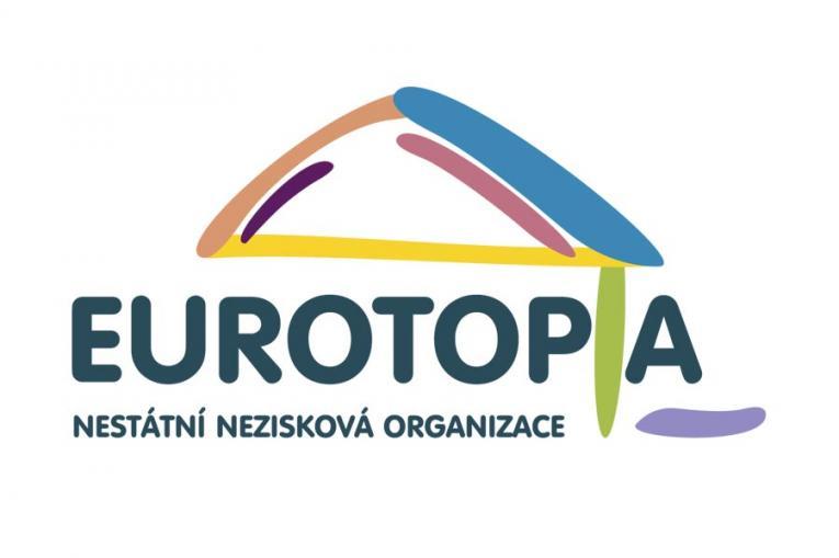 Logo Eurotopia