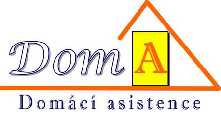 Logo DomA