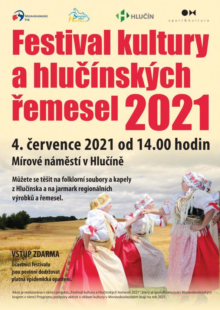 Festival kultury
