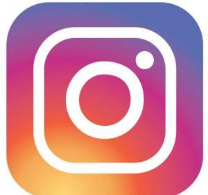 Obr. logo Instagramu
