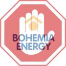 Obr. Bohemia Energy